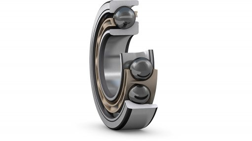 Customised and hybrid bearings solve fundamental issues in electric vehicles