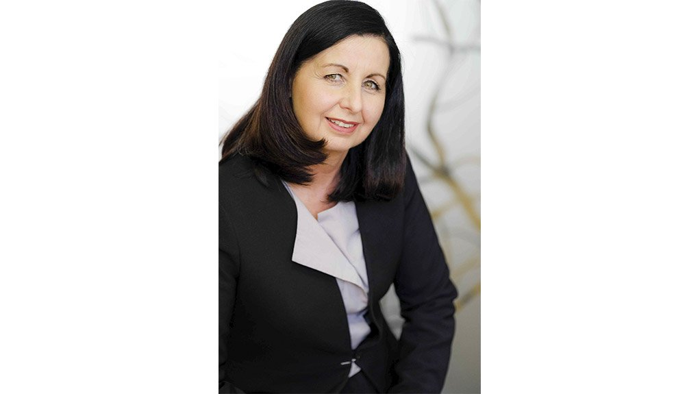 MARIA DU PREEZ The Project Thrill programme aims to review and enhance operational and financial processes, retrain staff and establish new key performance indicators