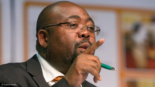National minimum wage not the jobs poison pundits feared – Minister Nxesi
