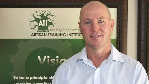 ATI acquires De Beers' training campus in Kimberley, boosting artisan skills in Northern Cape
