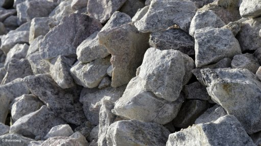 Cornish Lithium gets crowdfunding behind Cornwall project