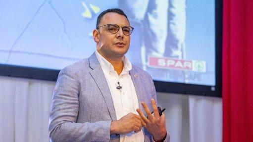 SPAR EC takes plastic campaign to the next level