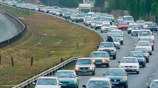 Govt to see a 19% drop in road-generated revenue by 2030, study predicts