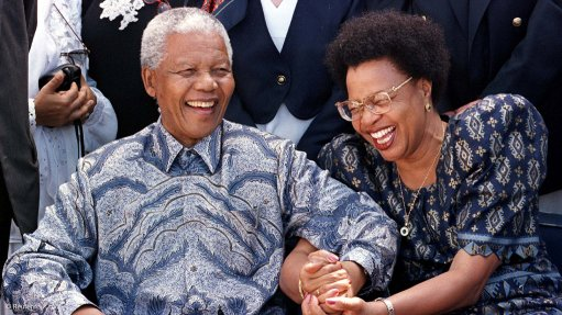 Look at Mandela Day as a way of being, not an event – Graça Machel