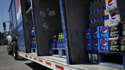 Pioneer's shares rise on $1.7bn PepsiCo deal