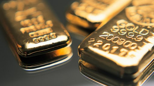 WGC survey finds growing role for China in international gold reserves