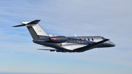 ExecuJet adds second Pilatus PC-24 to portfolio for safari missions
