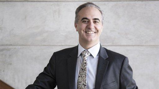 Stefano Marani
