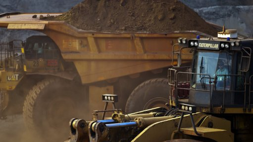 Vale Q2 iron-ore output nosedives 33.8% following Brazil dam break