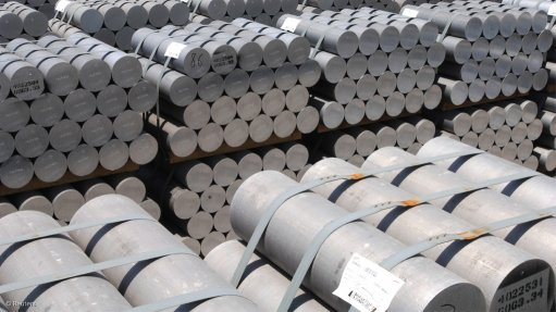 Aluminium producers in Canada cash in on US tariff exemption