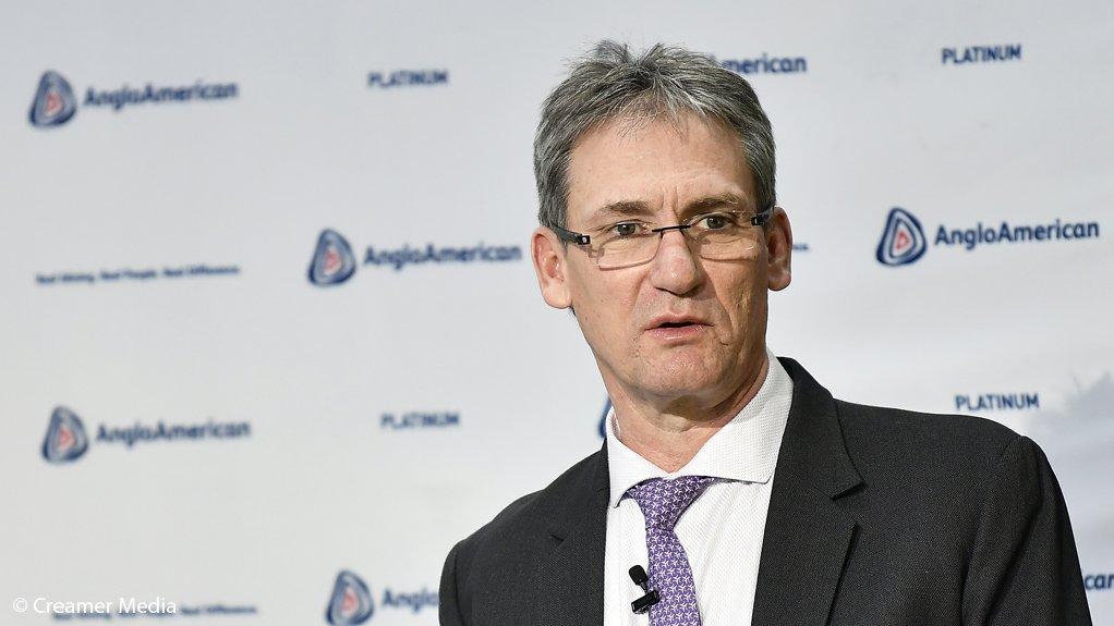 Toyota's co-funding of PGM market development pleases Amplats