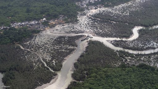 UK Supreme Court to hear Nigerians' case for pursuing Shell spill claim in England