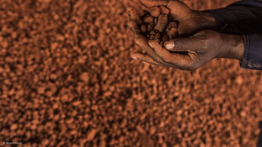 Australian miner receives funding for Guinea bauxite drilling programme