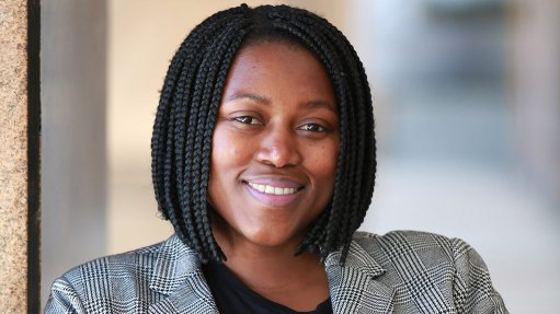 RMB facilitates the merger of four black-owned engineering businesses that resulted in iThokazi