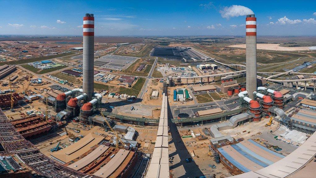 Stringent standards raising bar on emission reduction tech