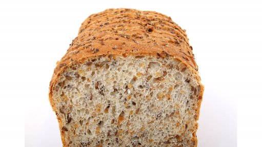 Bread industry campaign to increase S Africa's  fibre consumption