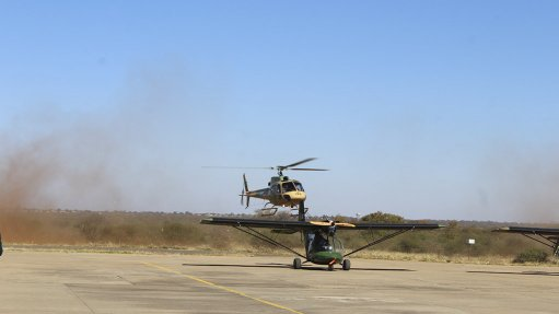 Micro Aviation SA developing wide-body and amphibious Bat Hawk versions