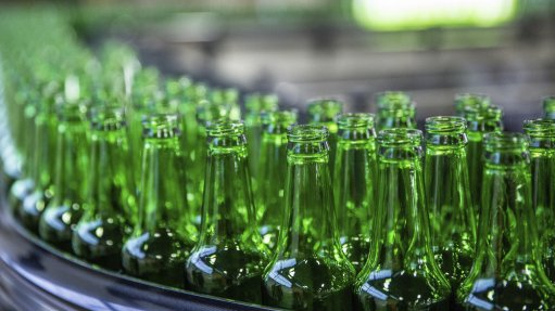 South African beverage sector aiming for cleaner production