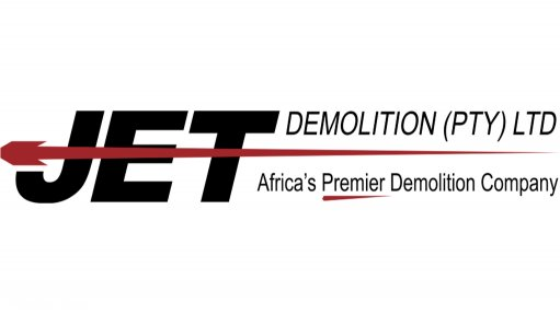 Jet Demolition ends search for right B-BBEE partners after 11 years