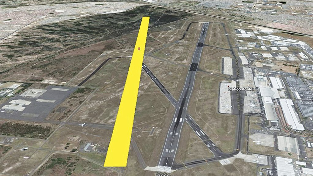 Image result for cape town international airport 2023