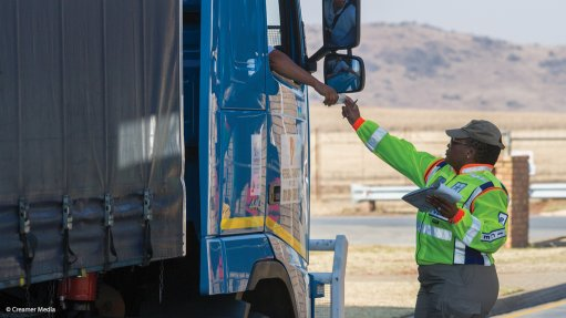 Outa to challenge the Aarto Amendment Act