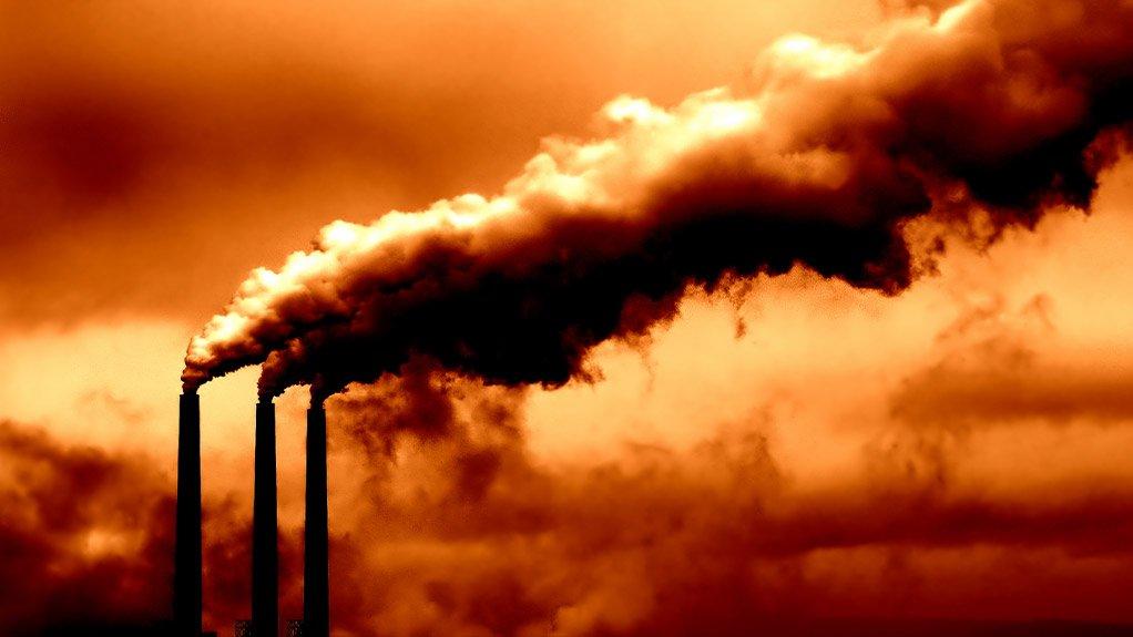 Image result for second-highest producer of sulphur dioxide