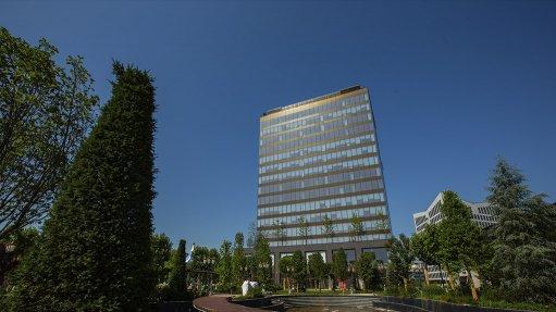 Atterbury Europe, Iulius launch Romania's first mixed-use development