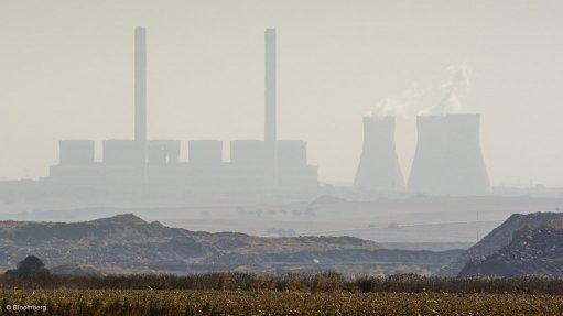 Greenpeace says Mpumalanga a sulphur dioxide emissions hotpot