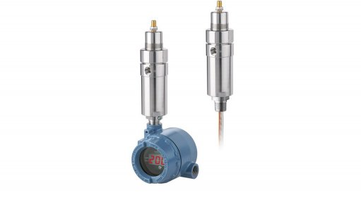 New vaporising regulator increases accuracy and reliability