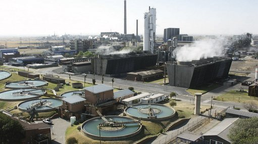 Cleaner-fuels upgrades a top priority for African refineries