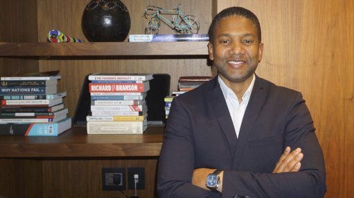 Grinaker-LTA acquirer looks to build tier-one, black-owned contractor