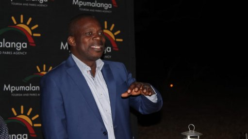 MEC urges Mpumalanga residents to partake in tourism activities to help alleviate poverty
