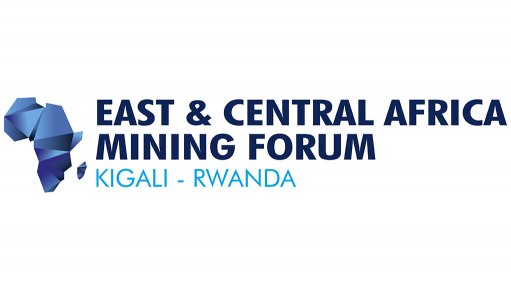 New East & Central Africa Mining Forum in Rwanda in October to reignite region's mining sector