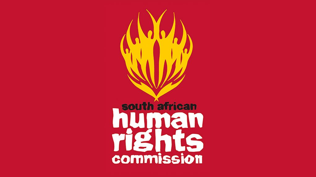 SAHRC Calls for an End to the Scourge of Violence Directed