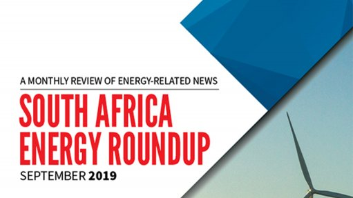 Engineering News | Industry Sector News | Energy