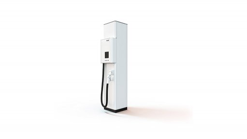 Hydrogen filling stations set for South Africa