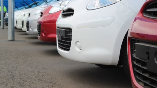 MARKET DOMINANCE  The Japanese automotive HVAC market has been estimated to dominate the market by value owing to the growing sales of vehicles