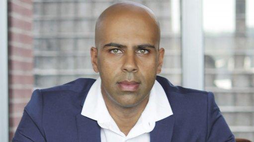 Jamal Sahib