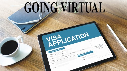 South Africa's e-visa system on track for launch by year-end