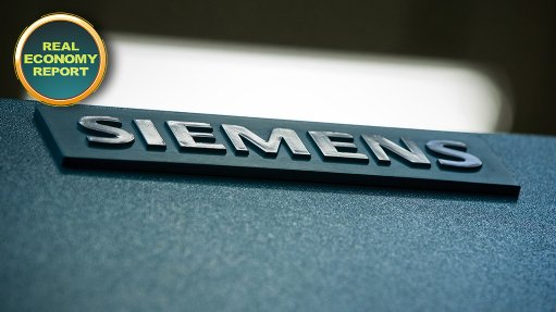 Siemens launches industry-specific digital enterprise solutions