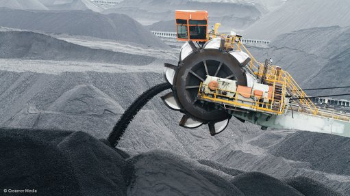 South Africa's energy transition risks amplified by high exposure to slowing Indian coal market