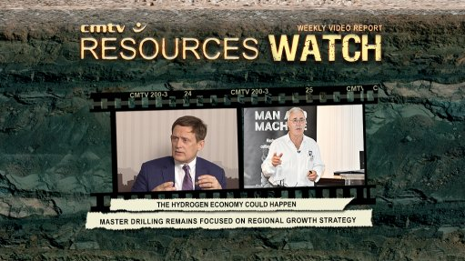 Resources Watch