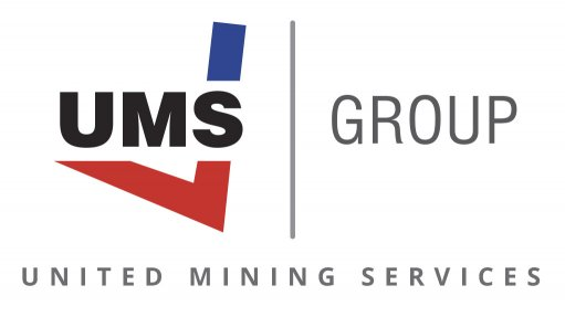 UMS Group puts shaft design and sinking, processing design and execution back on the map