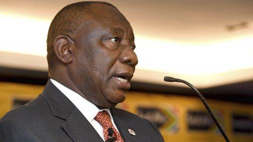 Presidential Economic Advisory Council members announced