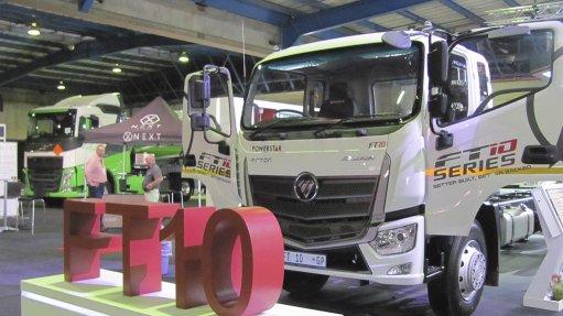 Powerstar targets long-haul market, expands FT series