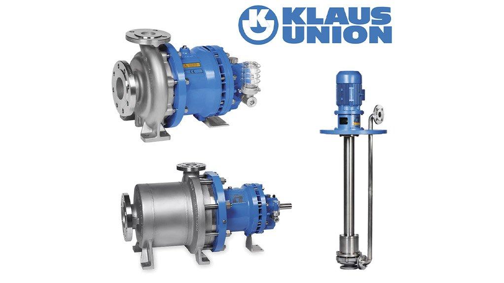NICA Pump & Electric Works