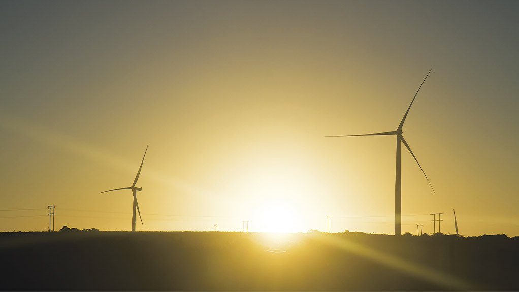 Facilitating Engagement Between Renewable Energy Projects And Communities