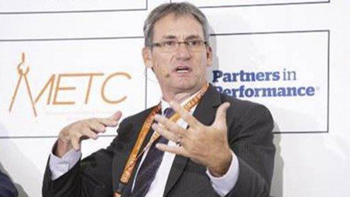 Robust debate seeks to drive industry forward