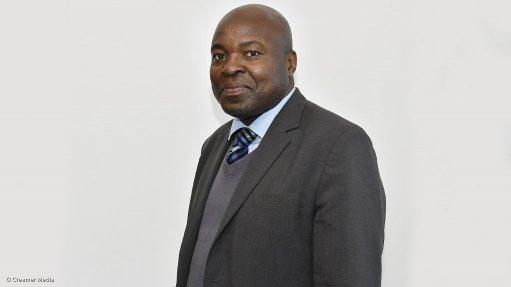 Davis Sadike