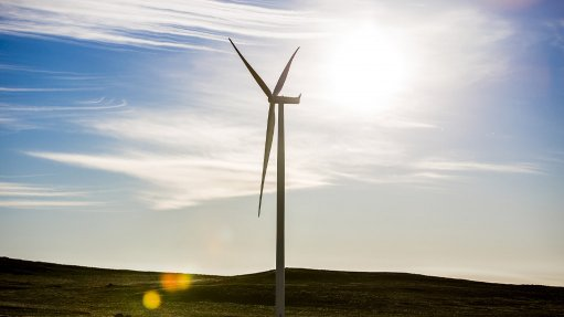 Southern African wind energy association launched